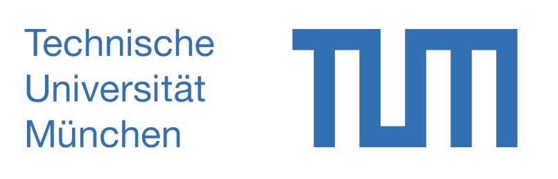 Studienorientierungsveranstaltung an der TUM am 13.10.2016